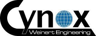 cynox logo