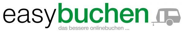 easybuchen logo